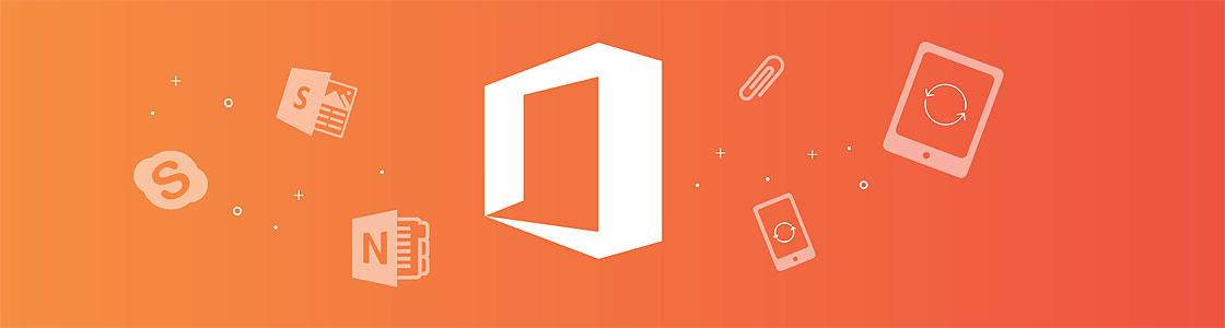 El Instituto Obras trabajará en todos los niveles con Office 365 de Microsoft
