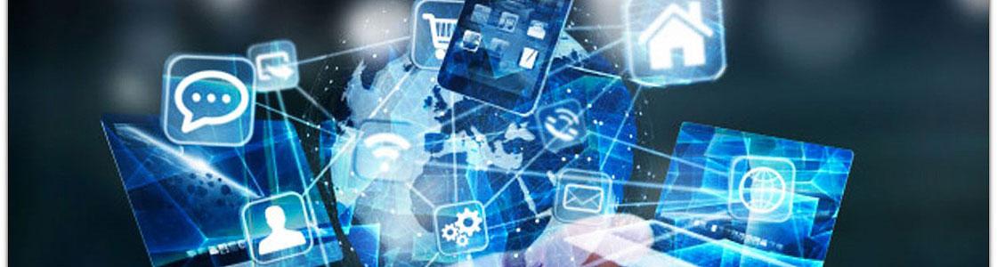 La tecnología y sus dispositivos